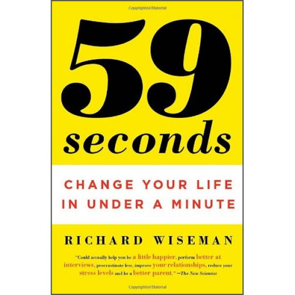 59SECONDS_BOOK