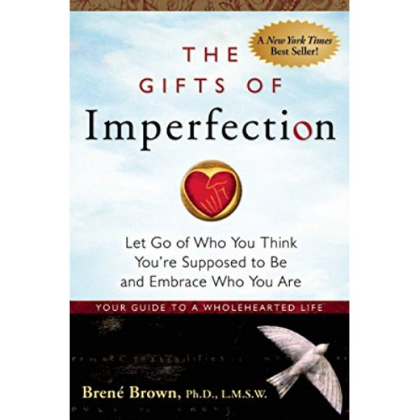 GIFTS-IMPERFECTION_BOOK