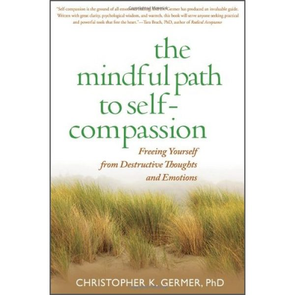 MINDFULPATH_BOOK