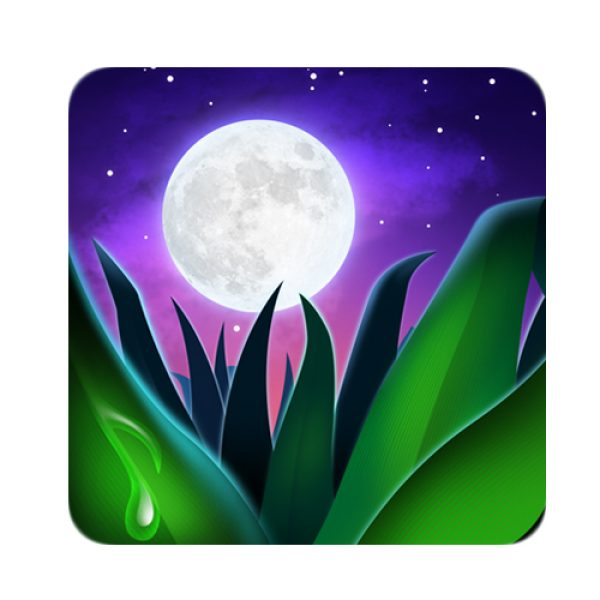 RELAXMELODIES_APP
