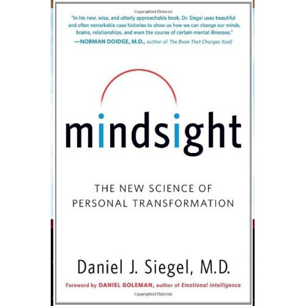 MINDSIGHT_BOOK