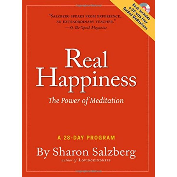 REALHAPPINESS_BOOK